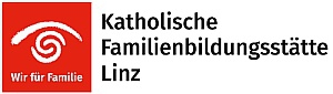 Katholische Familienbildungsstätte | Haus der Familie Linz